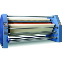 Calandra Impresión Transfer Transmatic GFO 60126