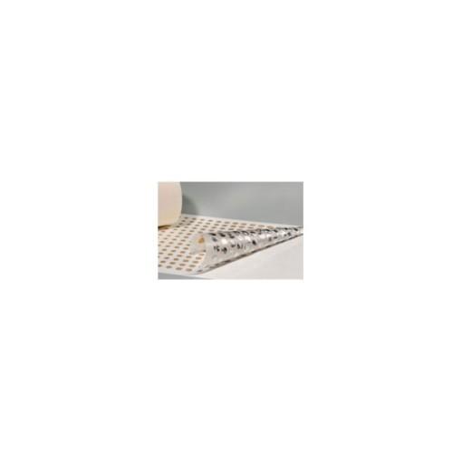 conform-at75-medium-tack-1220x100
