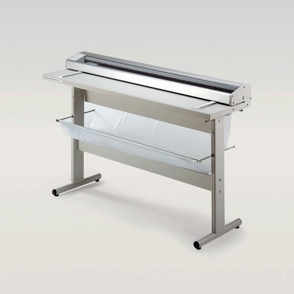 cortadora-electrica-neolt-electro-light-power-trim