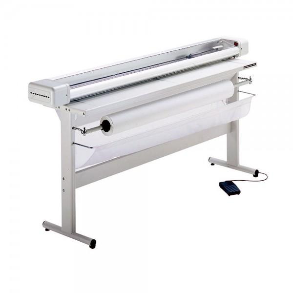 cortadora-electrica-neolt-electro-power-trim-plus