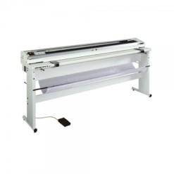 cortadora-electrica-neolt-electro-strong-trim