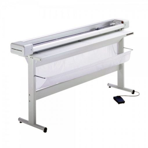 cortadora-electrica-neolt-electro-trim