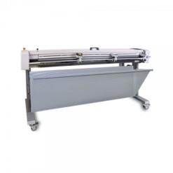 cortadora-electrica-neolt-xy-trim