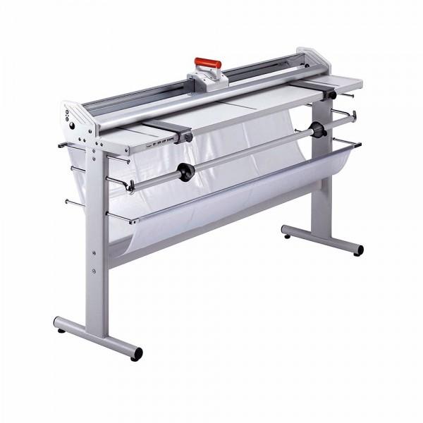 cortadora-manual-neolt-strong-trim-pro