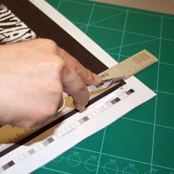 cutting-mat-tapiz-de-corte-a5-a1