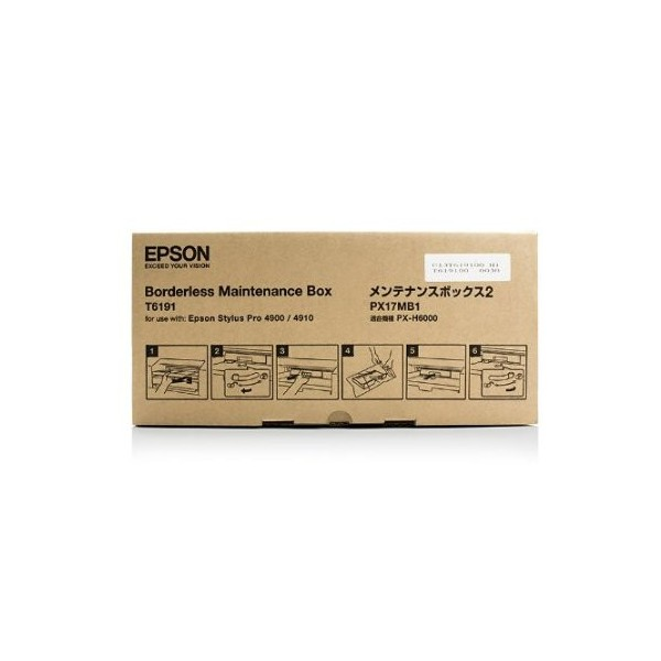deposito-de-mantenimiento-epson-para-impresion-sin-margenes-epson-4900