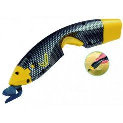 easy-cut-cutter-electrico