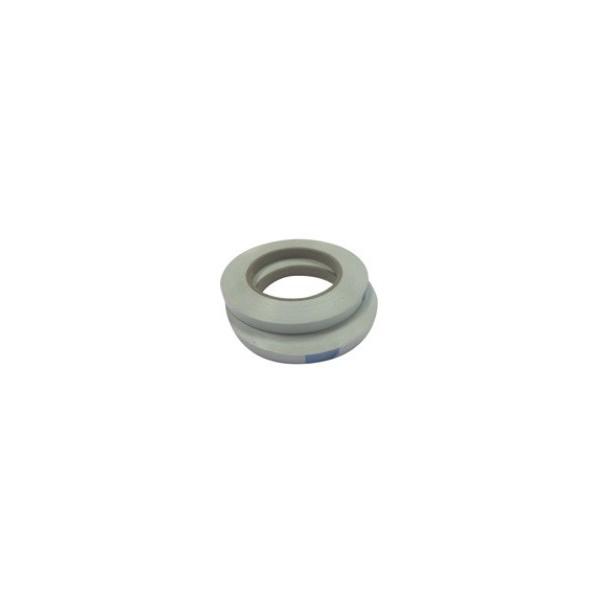 Eding Strip - Cinta adhesiva PVC
