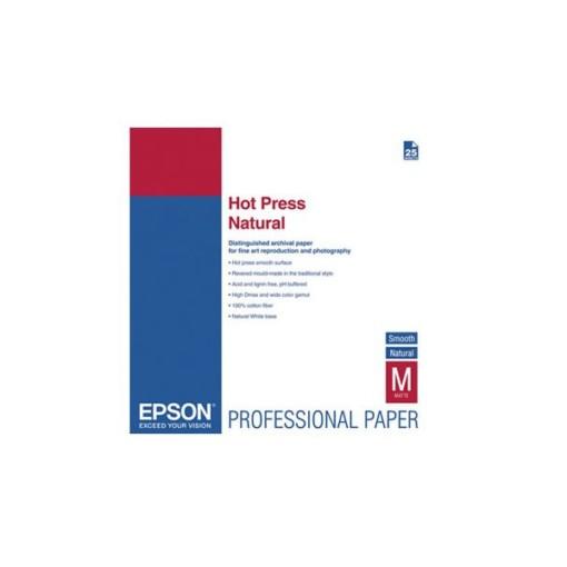 epson-clearproof-adhesive-film-17-x-152m-sp-wt7900