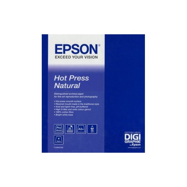 epson-clearproof-thin-film-24-x-305m-for-sp-wt7900