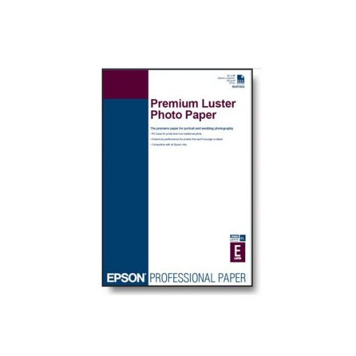 epson-standard-proofing-paper-205-a3-100sh
