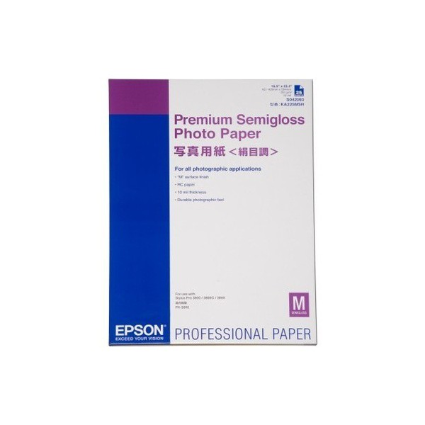 epson-standard-proofing-paper-240-24-x-305m