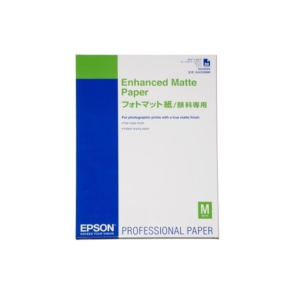 epson-standard-proofing-paper-240-44-x-305m