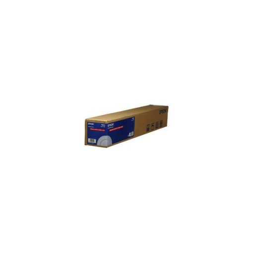 epson-standard-proofing-paper-240-for-a3-100sht