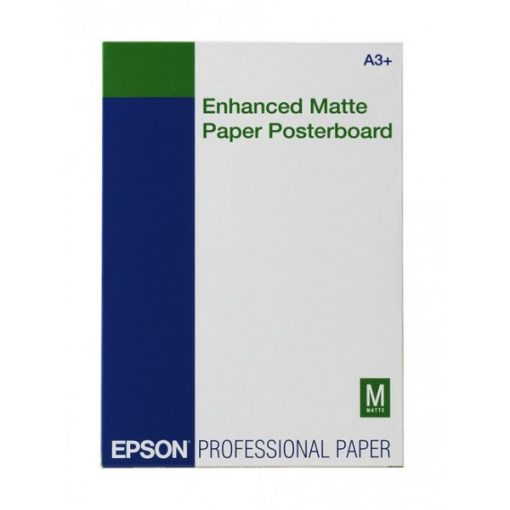 epson-traditional-photo-paper-a2-25sheet
