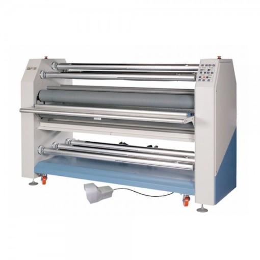 laminadora-en-caliente-neolam-2050-dual