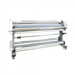 laminadora-en-frio-neolam-1650-pe