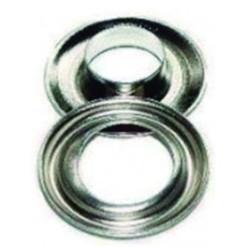 ollaos-de-laton-niquel-11-mm-500-uds