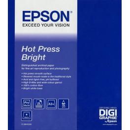 papel-artistico-hot-press-bright-17x50