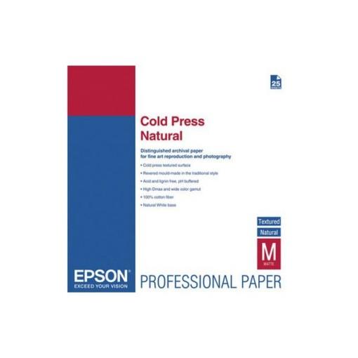 papel-artistico-hot-press-natural-a3