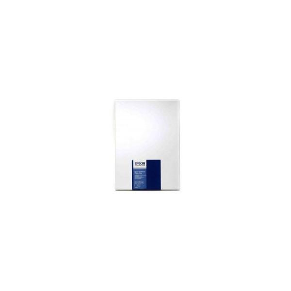 papel-artstico-cold-press-bright-24x50-