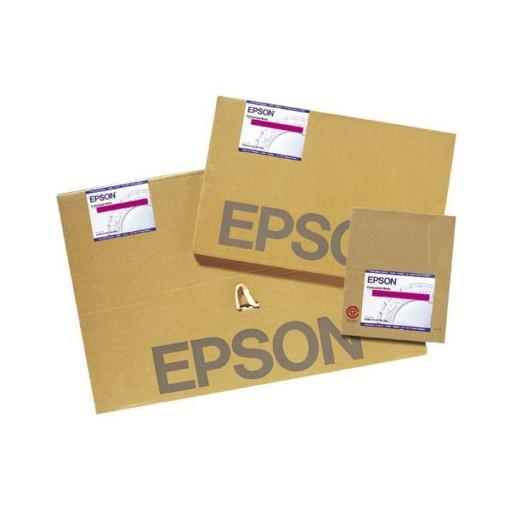 papel-artstico-cold-press-bright-60x50