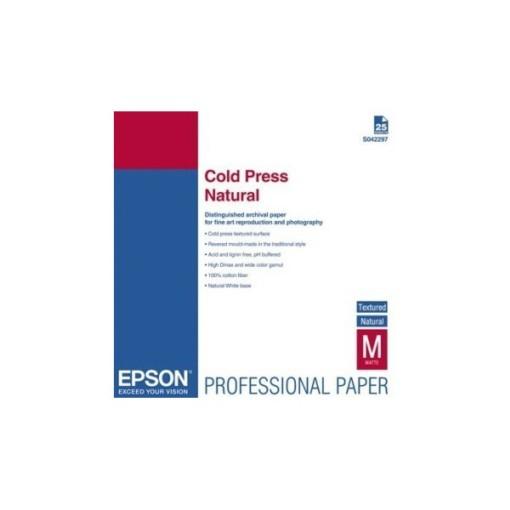papel-artstico-hot-press-natural-a2