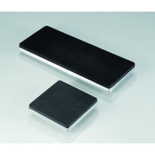 plato-inferior-intercambiable-transmatic-a623-13-x-13-cm