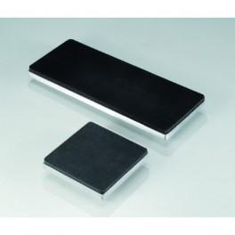 plato-inferior-intercambiable-transmatic-a623-15-x-15-cm
