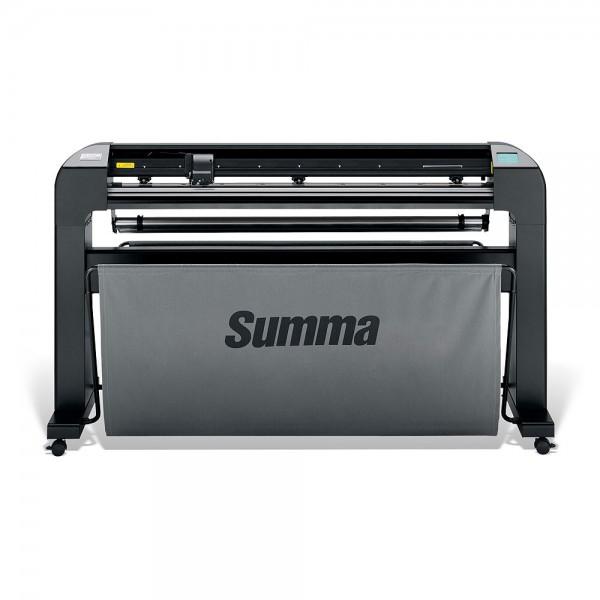 Plotter SUMMA T -Series S140T4-2E