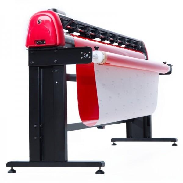 plotter-de-corte-secabo-t160-drawcutpro-laposxpt