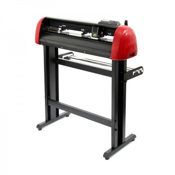 plotter-de-corte-secabo-t60-drawcutpro-laposxpt