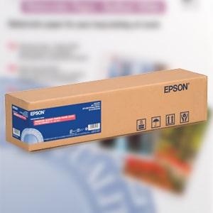 "Premium Glossy Photo Paper 44"" x 30.5m(170gr/m2)"