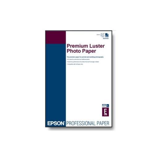 premium-luster-photo-paper-a3-100-hojas