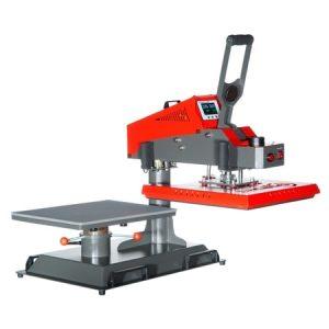 prensa-termica-secabo-ts7-horizontal