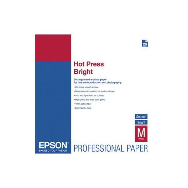 presentation-matte-paper-rollo-24-610mmx25m