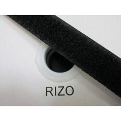 rollo-velcro-para-coser-25m