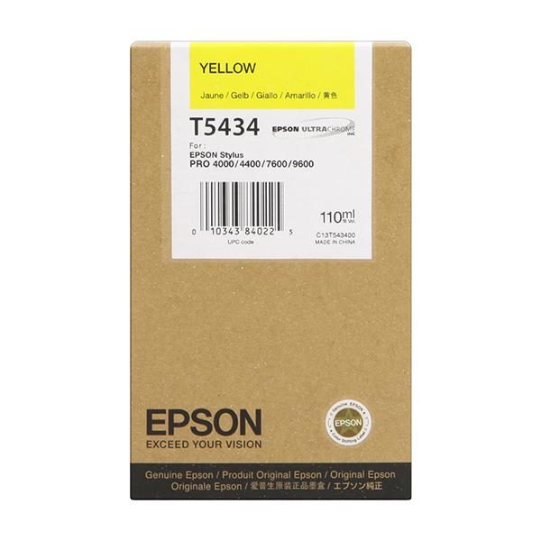 tinta-epson-amarillo-110-ml