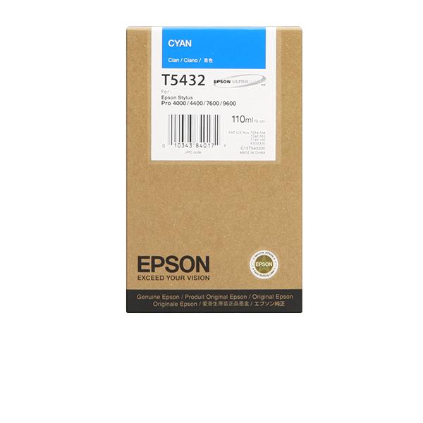 tinta-epson-cyan-110 ml