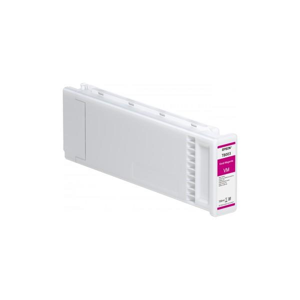 Tinta Epson Vivid Magenta UltraChrome Pro 700ml