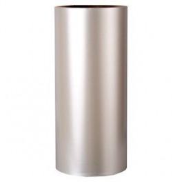 ttd-sol-transportador-y-protector-de-poliester-500-mm-x-25-m-transparente