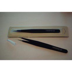 tweezers-pinzas-para-pelar-vinilo-acero-inoxidable