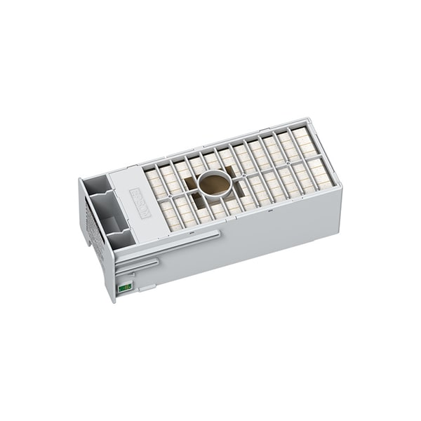 Caja de mantenimiento T699700