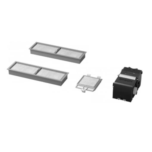 Kit de mantenimiento S SC80600