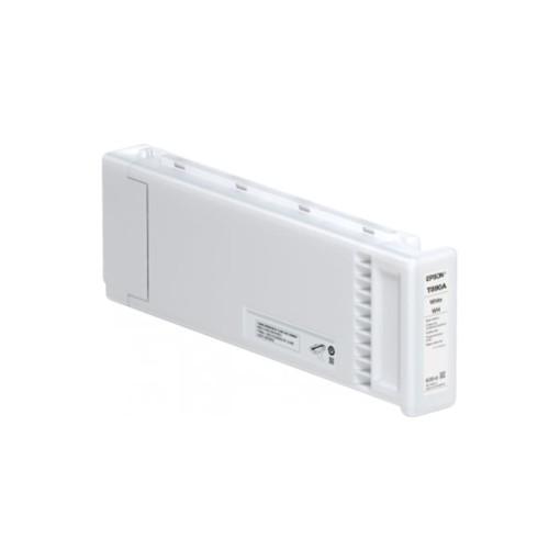 Tinta EPSON Blanco T890A00 700 Ml