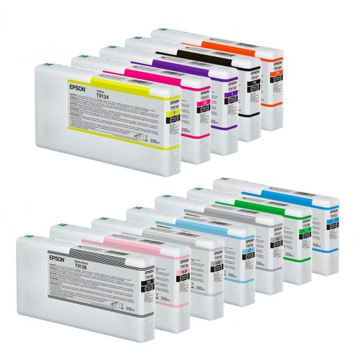 Tintas-Epson-P5000
