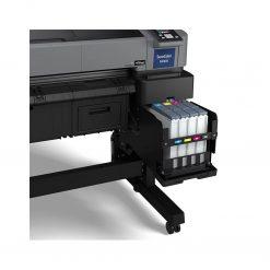 Impresora-Epson-SC-F6300