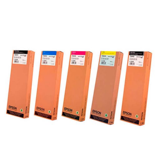 Epson-SureColor-T3200
