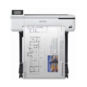 Epson-T3100-1