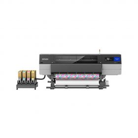 Impresora-Epson-F10000